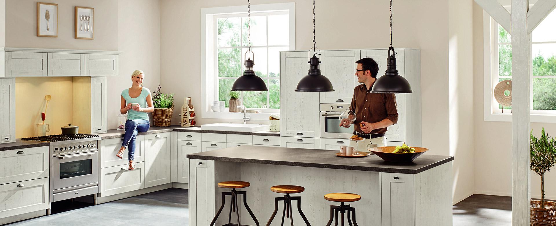Küchen 010