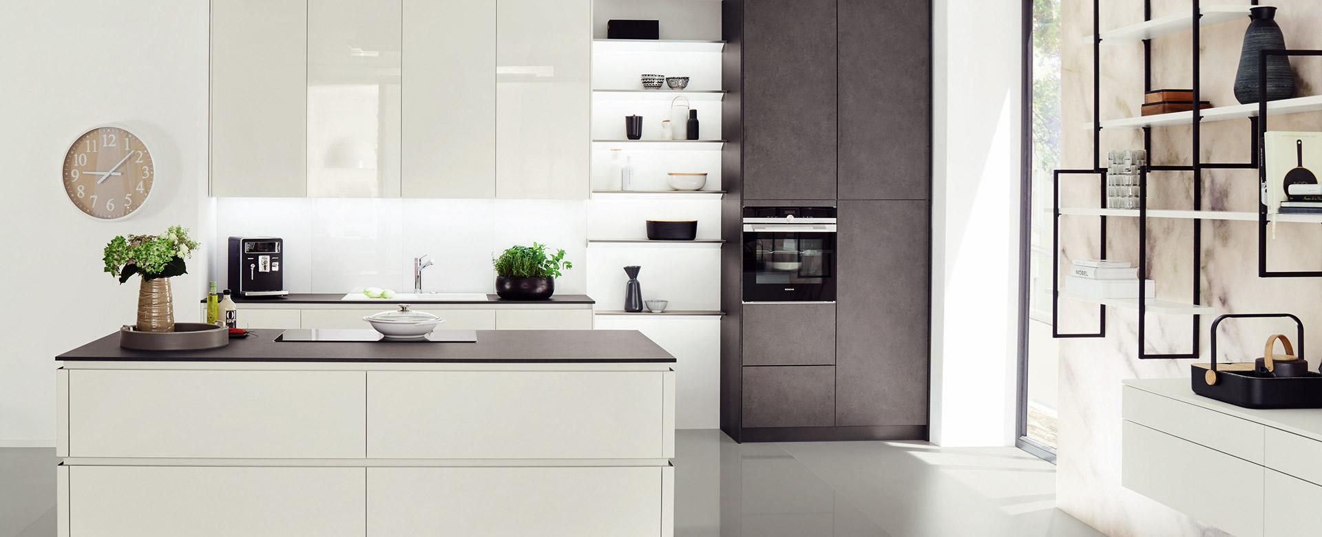 Küchen 030