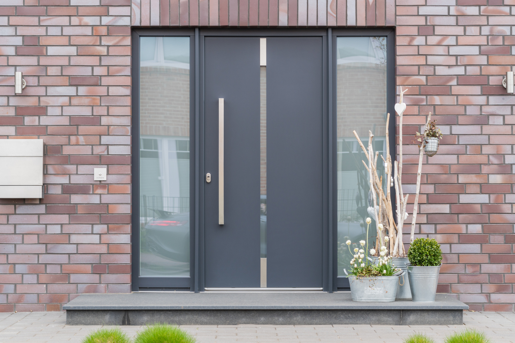 Fenster & Türen 030