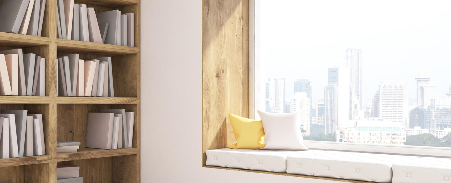 Fenster & Türen 020