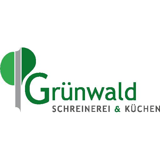 Willkommen - Schreinerei Grünwald